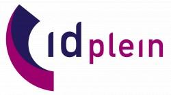 id Plein - Logo.png