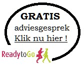 Gratis-adviesgesprek.png