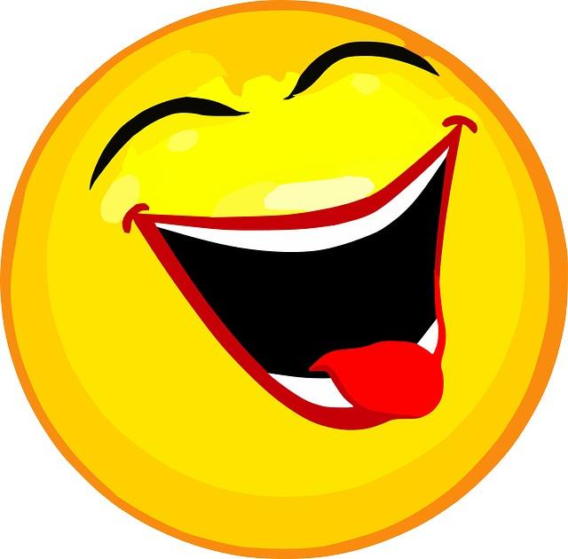 lachend gezicht.png